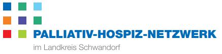 Palliativ-Hospiz-Netzwerk